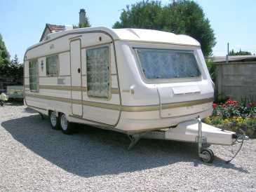 advisto caravanes et remorques vehicule occasion france page 17. Black Bedroom Furniture Sets. Home Design Ideas