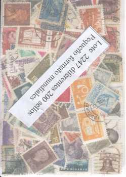chercher des petites annonces timbres cartes postales espagne page 4. Black Bedroom Furniture Sets. Home Design Ideas