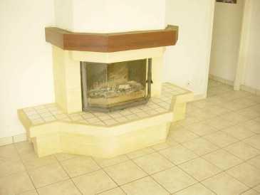 chercher des petites annonces autres user ref. Black Bedroom Furniture Sets. Home Design Ideas