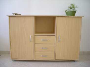 Chercher des petites annonces meubles france page 55 - Meuble tv hetre clair ...